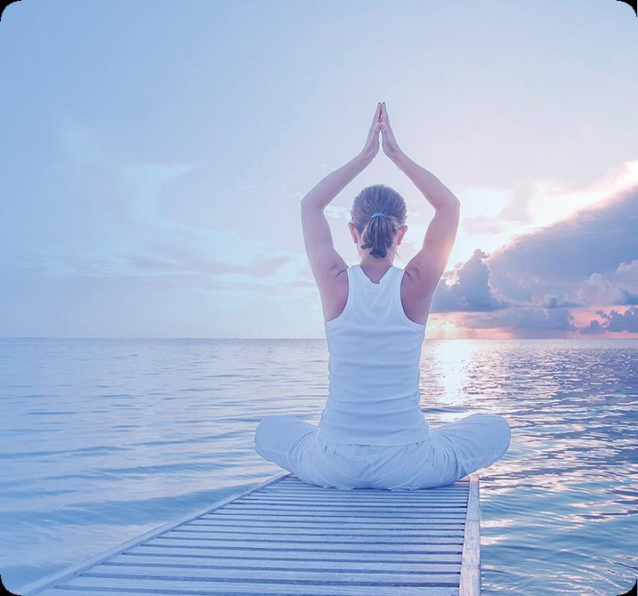 Imagini pentru practice private or yoga practice group kundalini